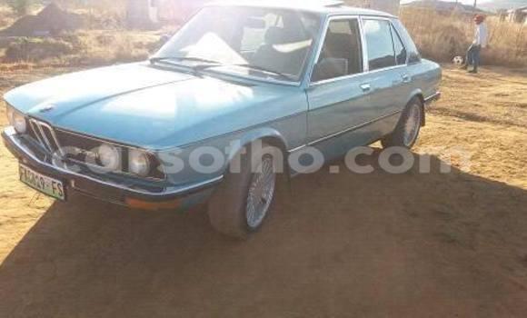 Buy BMW 3-Series Other Car in Maseru in Maseru